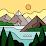 Eloy Alejandro Martinez Villarroel's profile photo