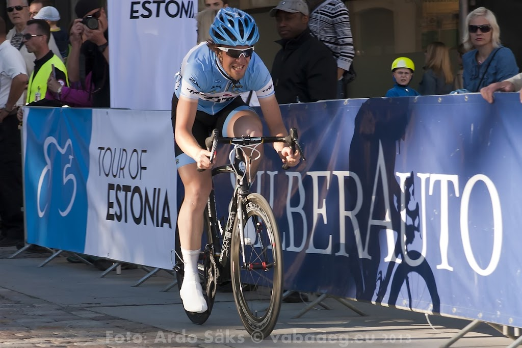 2013.05.30 Tour of Estonia, avaetapp Viimsis ja Tallinna vanalinnas - AS20130530TOEVL_086S.jpg
