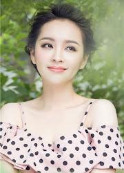 Deng Sha China Actor