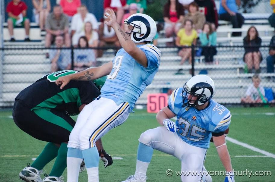 2013 Huskers vs Rams - _DSC8543.jpg