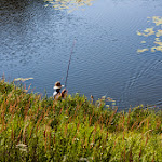 20140726_Fishing_Sergiyivka_051.jpg