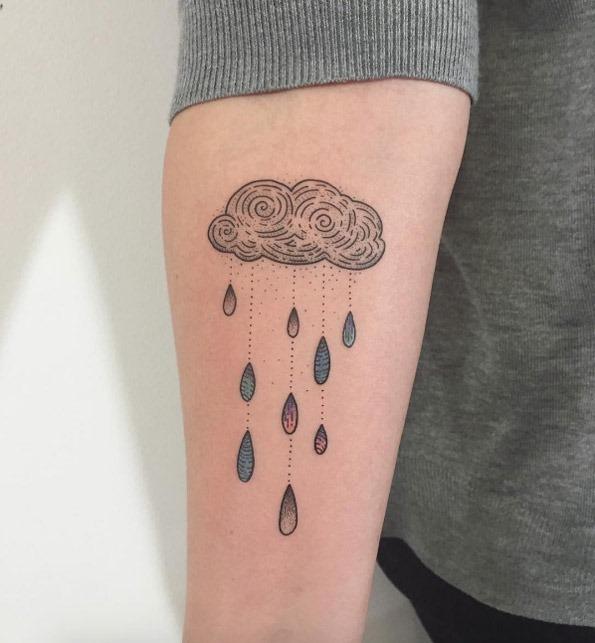 esta_nuvem_mvel