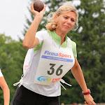 15.07.11 Eesti Ettevõtete Suvemängud 2011 / reede - AS15JUL11FS228S.jpg