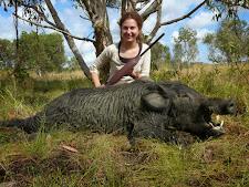 wild-boar-hunting-safaris-16.jpg