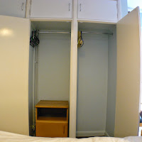 Room X1-storage