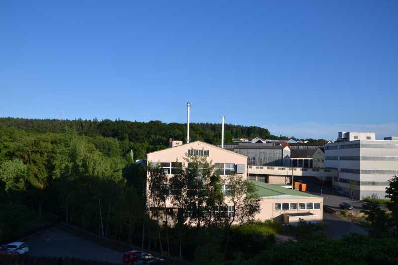 7. Juni 2016: On Tour in Neustadt a.d. Waldnaab - DSC_0501.JPG