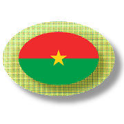 Burkinabé apps
