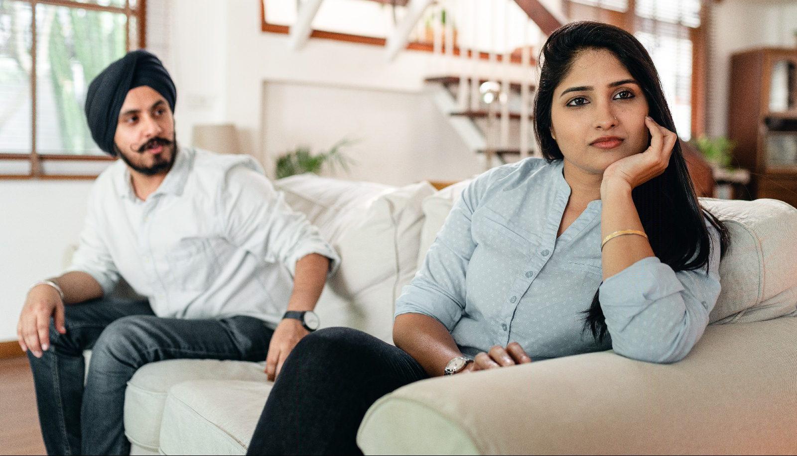 6 Common Mistakes Ladies Should Avoid While Dating