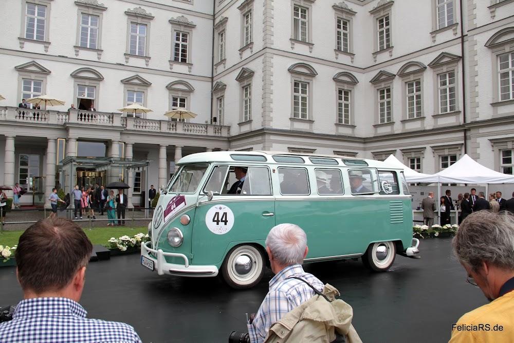 Schloss - IMG_6158.JPG