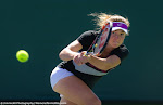 Elina Svitolinva - 2016 BNP Paribas Open -DSC_2025.jpg