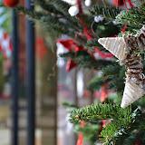 El Nadal ens inspira... - DSC_0026.JPG