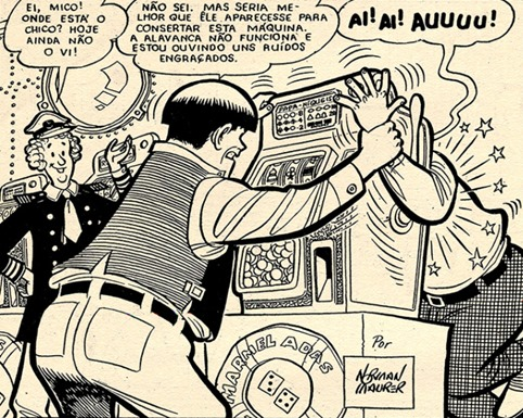 almanaquecomicosfamosos-jul1960-3patetas01