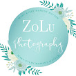 ZoLu Photography