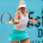 Sabine Lisicki - Mutua Madrid Open 2015 -DSC_3286.jpg