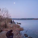 20140323_Fishing_Netishyn_001.jpg