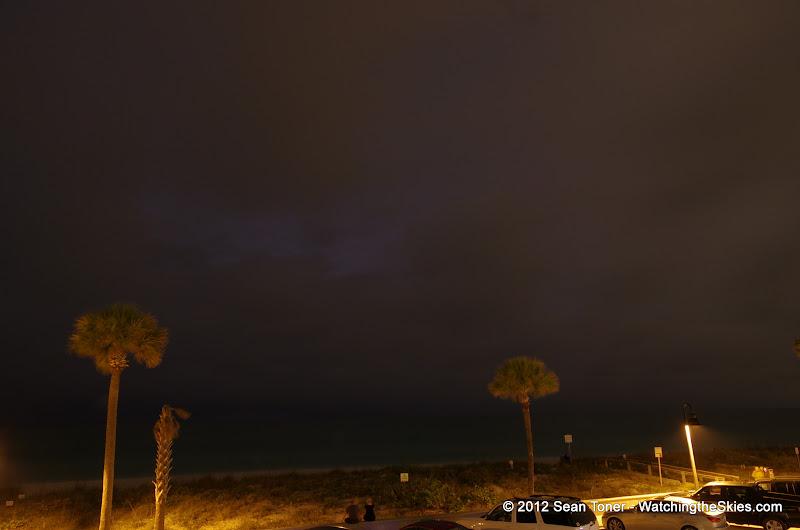 04-04-12 Nighttime Thunderstorm - IMGP9725.JPG
