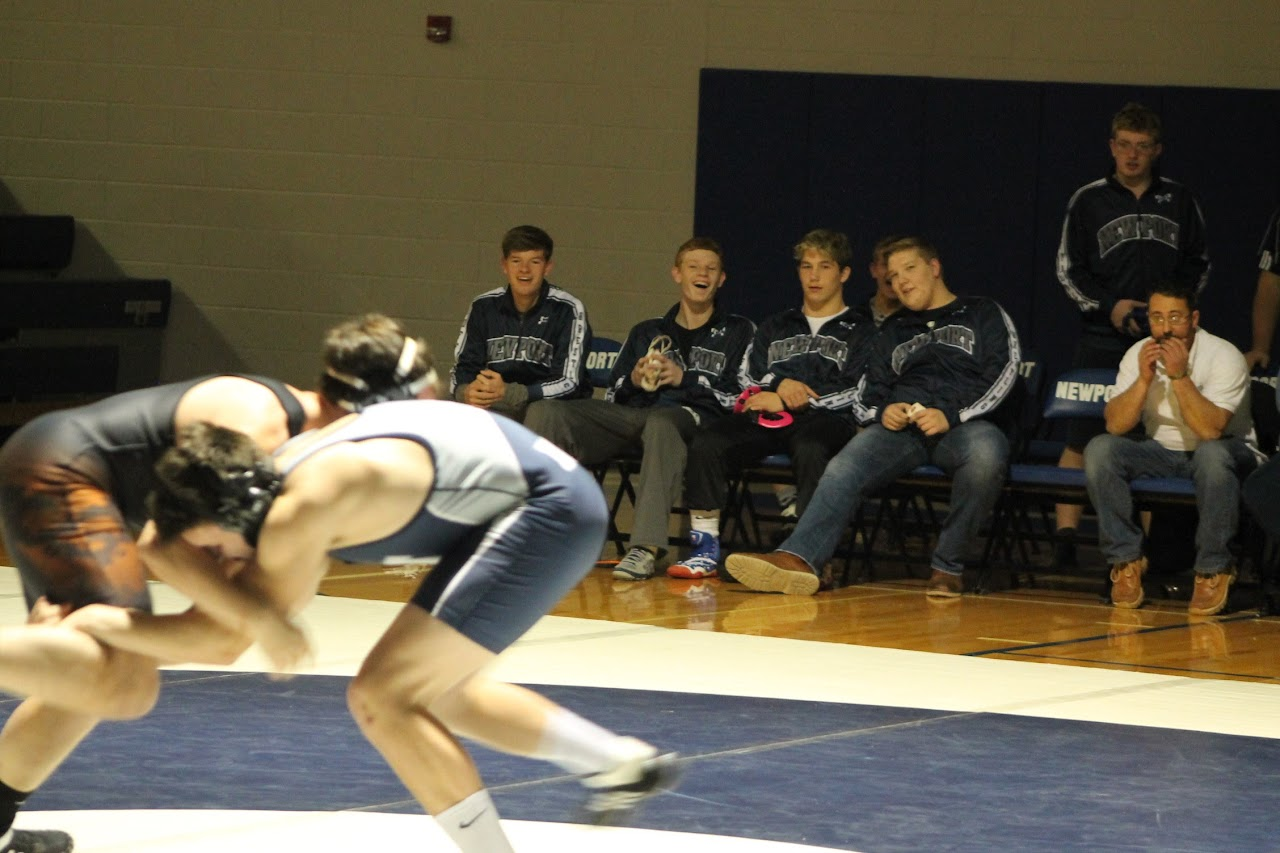 Wrestling - UDA at Newport - IMG_4590.JPG