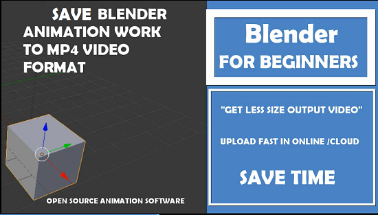 save -blender-animation-work-to-mp4-video-format