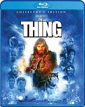 Thing[3]