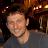 Matt Molteno avatar image