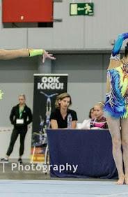 Han Balk Fantastic Gymnastics 2015-9474.jpg