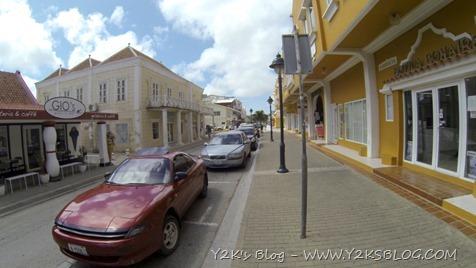 Kralendijk - Bonaire