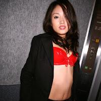 [DGC] No.645 - Shiori Yokoi 横井詩織 (94p) 62.jpg