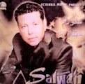Salwah-Amarg