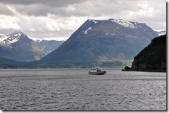 1 ferry 2