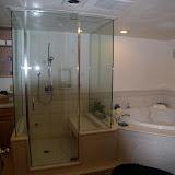 Bathroom Remodel - Reinke%2B%2526%2BTriplett%2B021.jpg