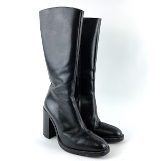 Freelance Classic Boots