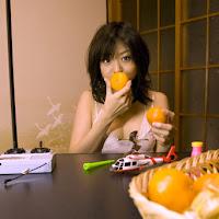 [DGC] No.692 - Shizuka Nakamura 中村静香 (92p) 32.jpg