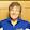 barb meidl's profile photo