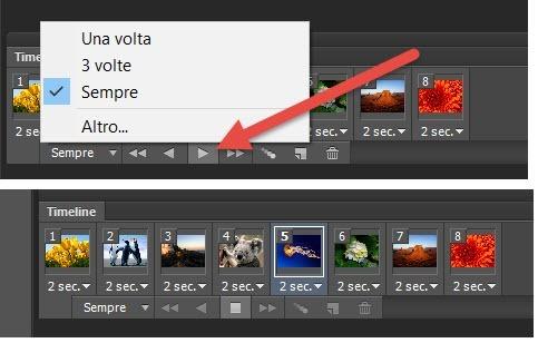 riprodurre-slideshow