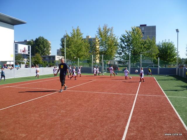 Turnaj Topoľčany-ČSFA - P1040753.JPG