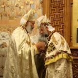 Nativity Feast 2015 - IMG_8858.JPG