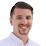 Jacob Gilmore's profile photo