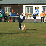 THS Herbstprüfung mit Vereinsmeisterschaft 2015 - DSC03065%2B%2528Gro%25C3%259F%2529.JPG