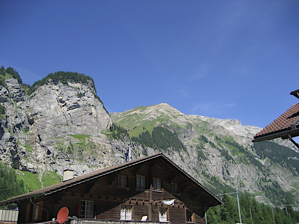 Campaments a Suïssa (Kandersteg) 2009 - IMG_3381.JPG