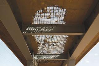 Inauguré en 2011 à Tamanrasset: Le pont d'Outoul partiellement effondré