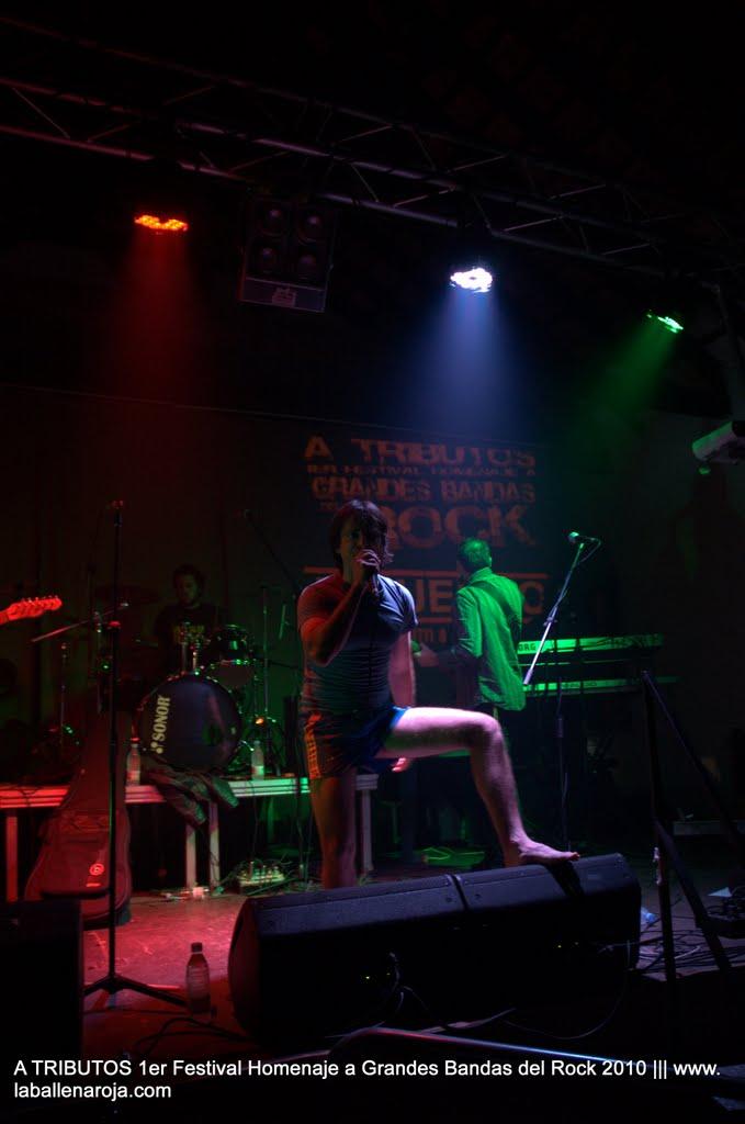 A TRIBUTOS 1er Festival Homenaje a Grandes Bandas del Rock 2010 - DSC_0040.jpg