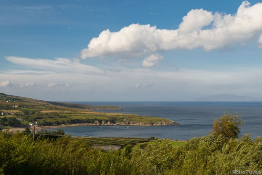 The Ring of Kerry (1 of 1)-29