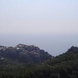 Vacation - DSC02168.JPG