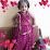Usha Gopal's profile photo