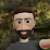 Bart Blommaerts (Denko)'s profile photo