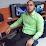 Bernardo Quezada Vargas's profile photo