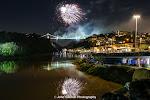 Bridge Fireworks.059