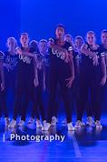 Han Balk Voorster Dansdag 2016-4557-2.jpg