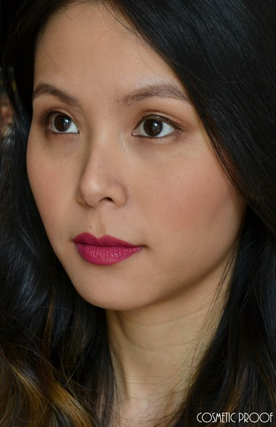 MAKEUP LOOK   Makeup for Mom with the Wet n Wild Coloricon ...