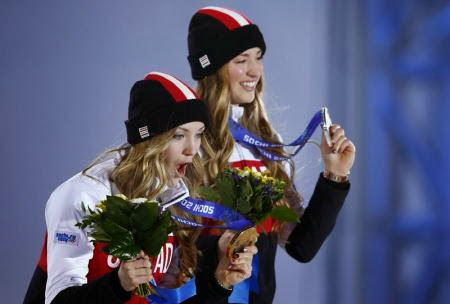 Reuters-Best of Sochi - Day 3-Reuters-13.jpeg